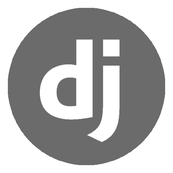 Django Developers