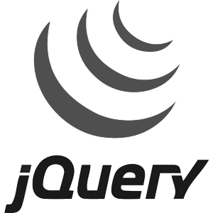 jQuery Developers