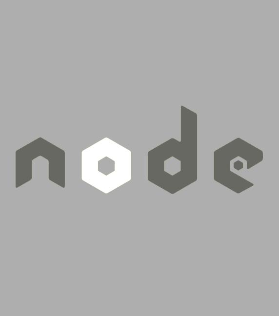 Node.js Developers