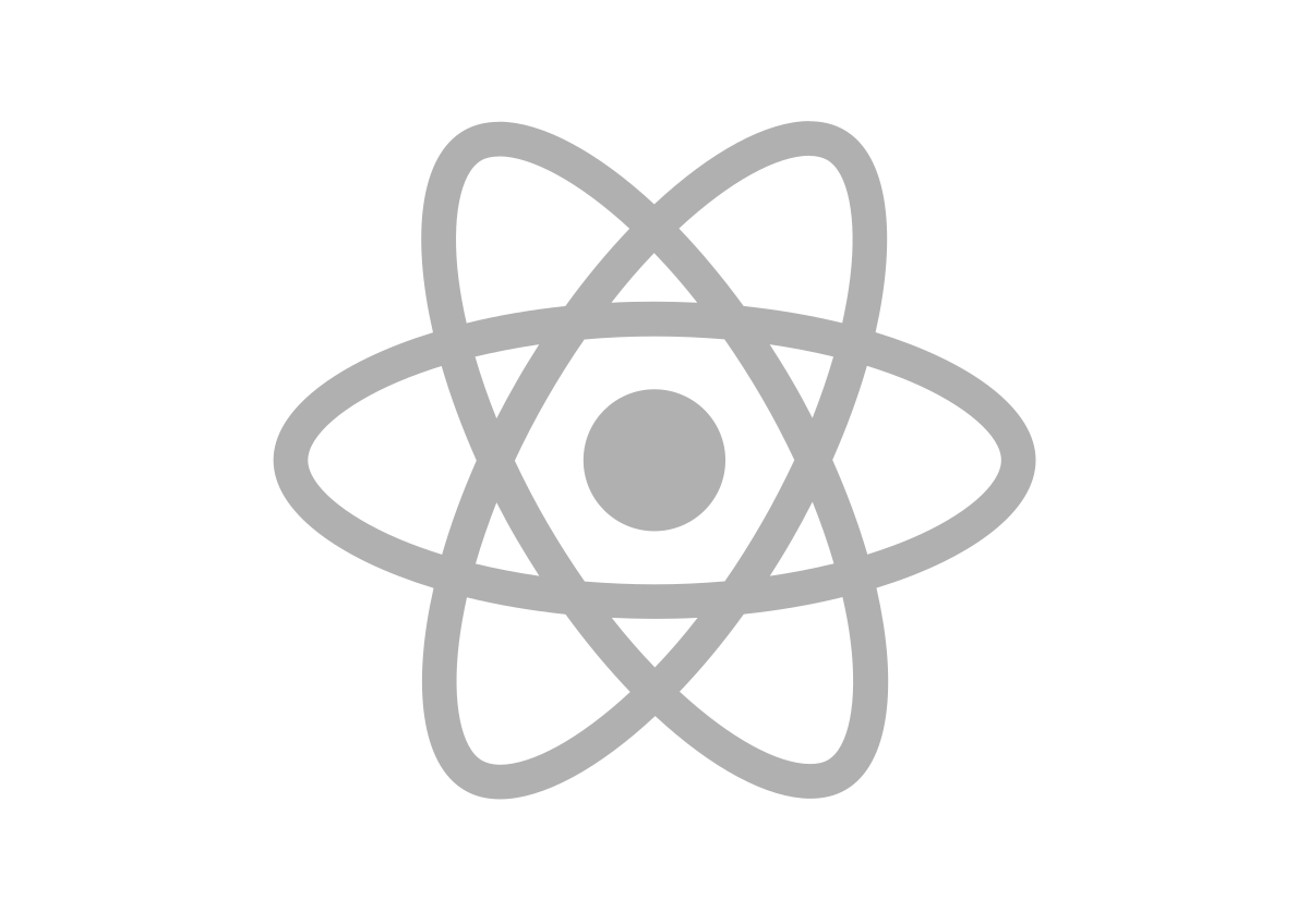 React.js Developers